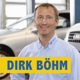 Meisterhaft Autoreparatur Dirk Böhm