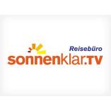sonnenklar.TV Reisebüro im Thüringenpark Erfurt