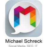 Michaelschreck.de