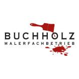 Malerfachbetrieb Buchholz