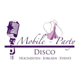 Mobile PartyDisco - Oldies, Schlager, gute Laune!