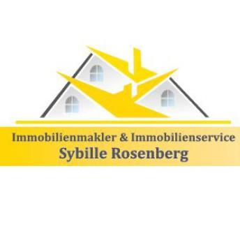 Immobilienmakler Rödermark sybille rosenberg immobilien experiences reviews