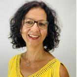 Birgit Burgemeister