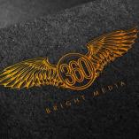 360BrightMedia