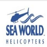 seaworldhelicopters