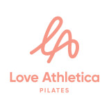 Pilates Camberwell - Love athletica