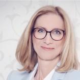 Monika Hüsgen Coaching für Führungskräfte