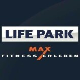 lifepark-max