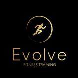 Evolve Fitness Training