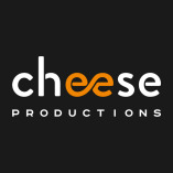 CHEESE Productions GmbH