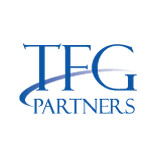 TFG Partners, LLC