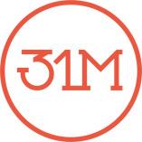 31M Agentur für Kommunikation GmbH