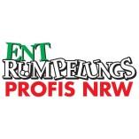 Entruempelungsprofis NRW