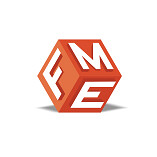 FmeExtensions-Web Design Dubai Company