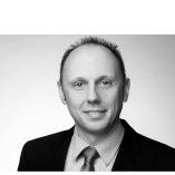 Dr. Marcus Berger - GXP Expert