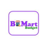 Bmart Grocery Shop