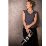 Linda Krammer Photographie