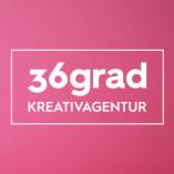 36grad GmbH
