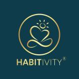 HABITIVITY
