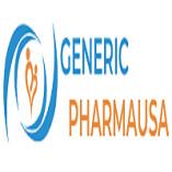 Generic Pharmausa