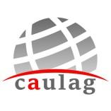 Caulag Solutions