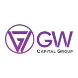 gwcapitalgroupperth