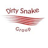 Dirty Snake