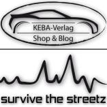 KEBA-Verlag