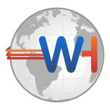 WebHopers Australia