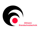 Altmann Brandschutztechnik Inh. Maximilian Mößner
