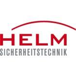 Helm Sicherheitstechnik