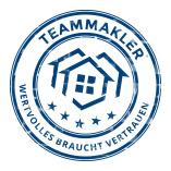 TEAMMAKLER GmbH & Co KG