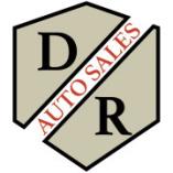 Del Real Auto Sales