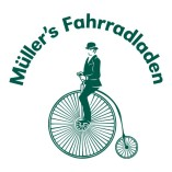 Müllers Fahrradladen