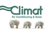 climat.com.au/air-conditioning-melbourne