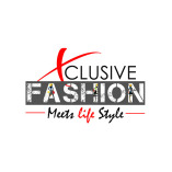 Xclusive Fashion Meets Lifestyle