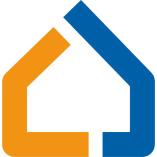 Baudirekt GmbH