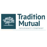 Stratford Mutual Insurance