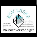 BSV-Laske / Bausachverständiger