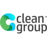 Clean Group Chippendale