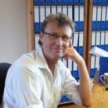 Wolfgang Schmittlein