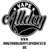 Doktor Dampf Vapers Club