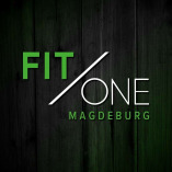FIT/ONE Magdeburg