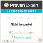 Erfahrungen & Bewertungen zu Hans-Peter Hagen Consulting Group