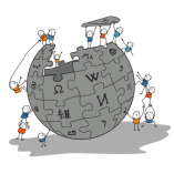 Wikipedia Specialist