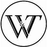 Wolf & Thiele Investmentberatung