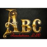 ABC Resolutions LLC