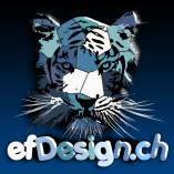 ef Design Erbach