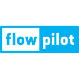 flowpilot.io