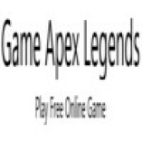 gameapex_123